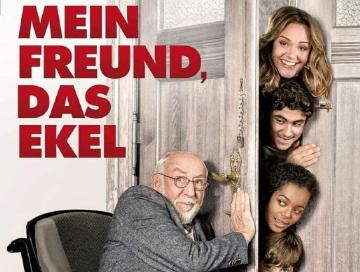 Mein_Freund_das_Ekel_News.jpg