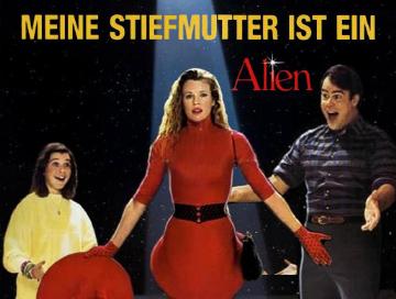 Meine_Stiefmutter_ist_ein_Alien_News.jpg