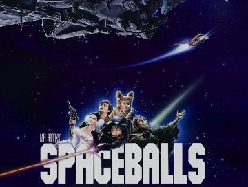 Mel-Brooks-Spaceballs-Newslogo.jpg