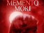 Memento-Mori-2018-News.jpg