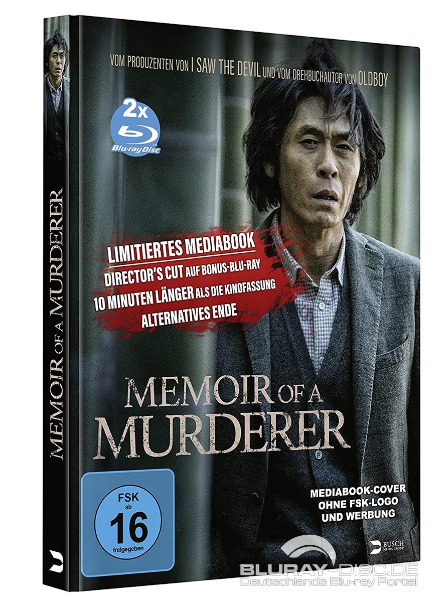 Memoir_of_a_Murderer_Galerie_Mediabook_Cover_B_01.jpg