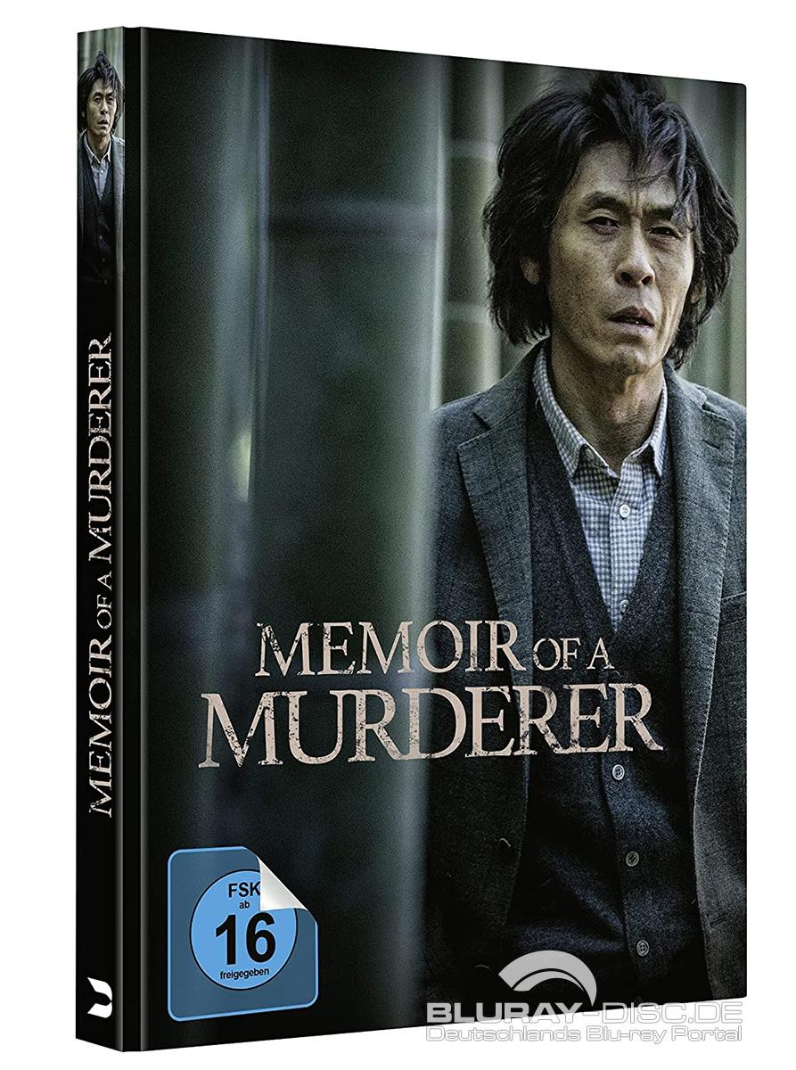Memoir_of_a_Murderer_Galerie_Mediabook_Cover_B_02.jpg