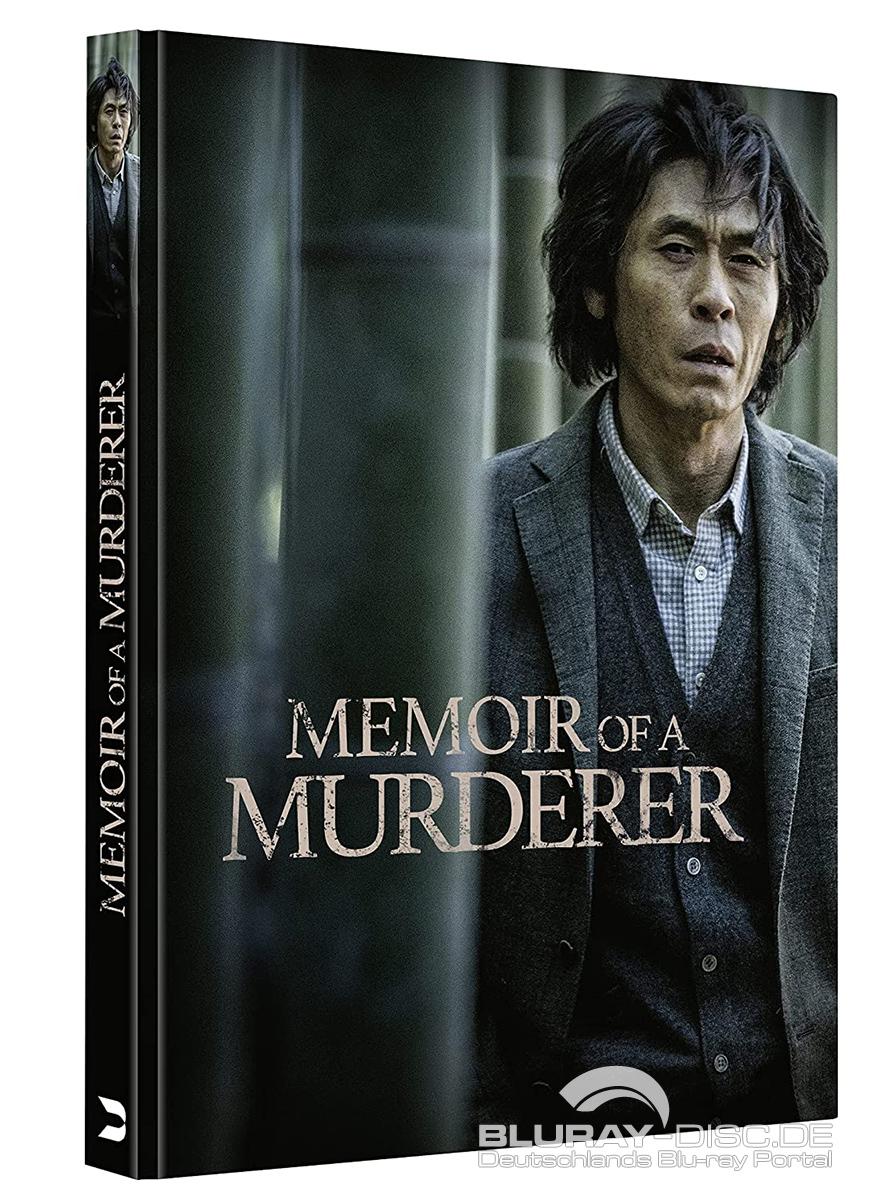 Memoir_of_a_Murderer_Galerie_Mediabook_Cover_B_03.jpg