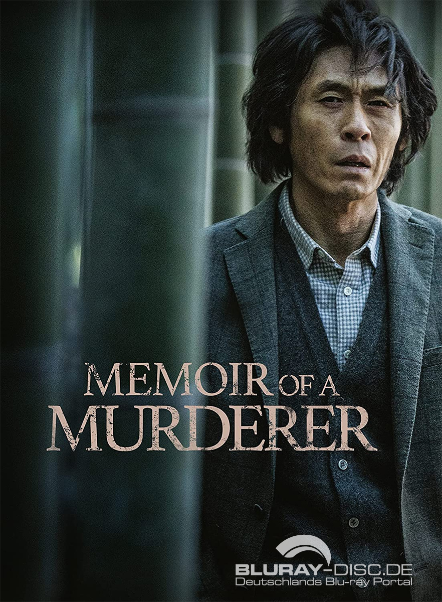 Memoir_of_a_Murderer_Galerie_Mediabook_Cover_B_04.jpg