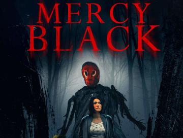Mercy-Black-Newslogo.jpg