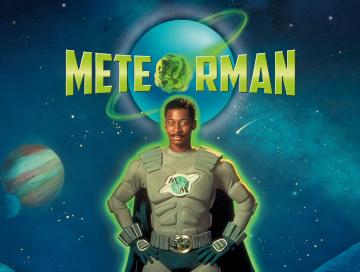 Meteor-Man-1993-Newslogo.jpg