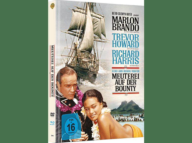 Meuterei-auf-der-Bounty-Mediabook-Galerie-03.jpg