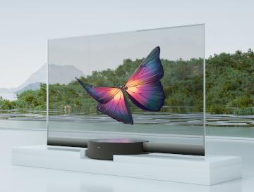 Mi-TV-LUX-OLED-Transparent-Edition-Newslogo.png