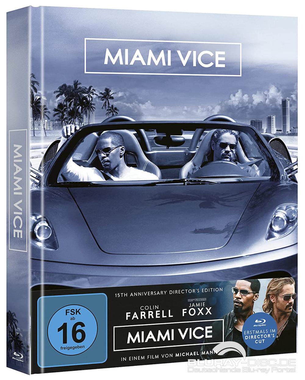 Miami-Vice-Mediabook-Cover-A-Galerie-01.jpg