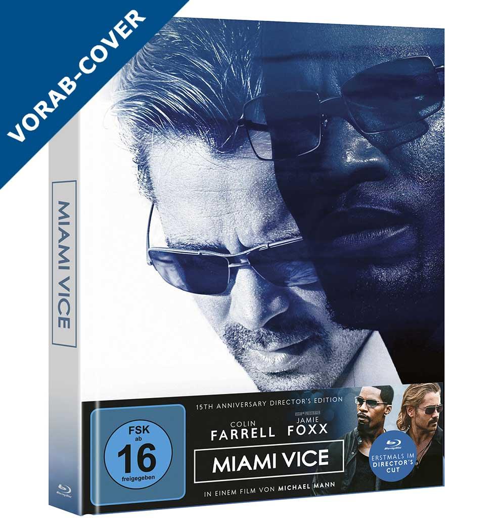 Miami_Vice_2006_Galerie_Mediabook_Koch_Films_vorab.jpg