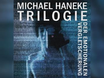 Michael_Haneke_Trilogie_der_emotionalen_Vergletscherung_news.jpg