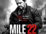 Mile-22-News.jpg