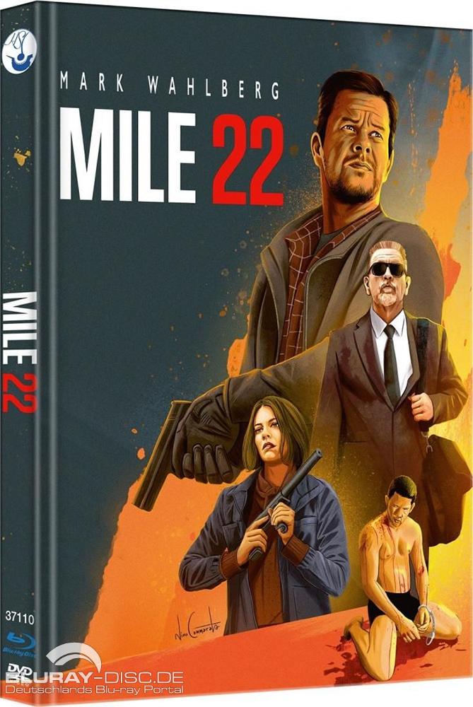 Mile_22_Galerie_Mediabook_Cover_A.jpg