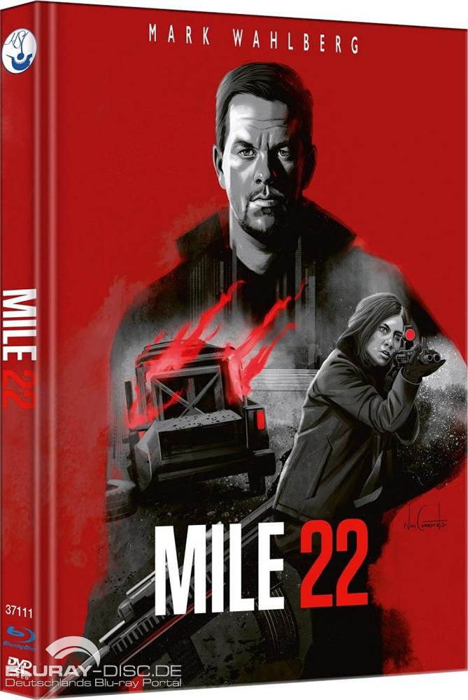 Mile_22_Galerie_Mediabook_Cover_B.jpg