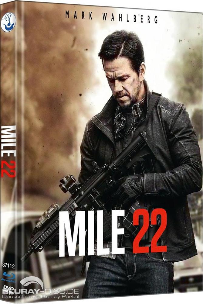 Mile_22_Galerie_Mediabook_Cover_C.jpg