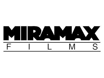 Miramax-Films-Newslogo.jpg