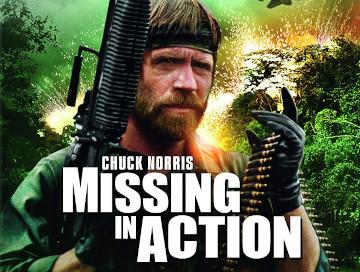 Missing-in-Action-Newslogo.jpg