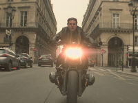 Mission-Impossible-6-Fallout-News-01.jpg