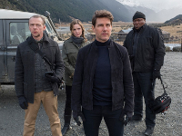 Mission-Impossible-6-Fallout-News-02.jpg