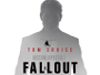 Mission-Impossible-6-Fallout-News.jpg