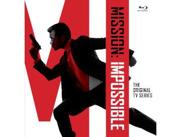 Mission-Impossible-The-Original-TV-Series-Newslogo.jpg