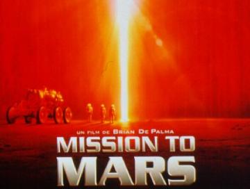 Mission-to-Mars-Newslogo.jpg