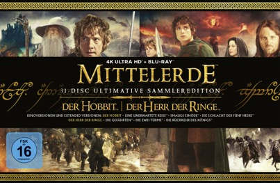Mittelerde-4K-Collection-Galerie-02.jpg