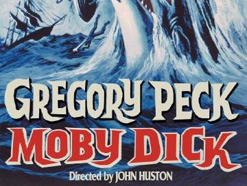 Moby_Dick_1956_News.jpg