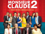 Monsieur-Claude-2-News.jpg