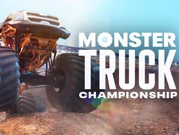 Monster-Truck-Championship-Newslogo.jpg