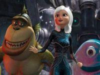 Monsters-vs-Aliens-News02.jpg