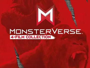 Monsterverse-News.jpg