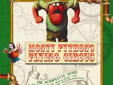 Monty-Pythons-Flying-Circus-Newslogo.jpg