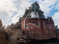 Mortal-Engines-2018-News-01.jpg