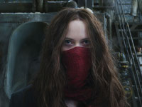 Mortal-Engines-2018-News-02.jpg