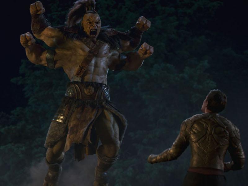 Mortal-Kombat-2021-Newsbild-02.jpg