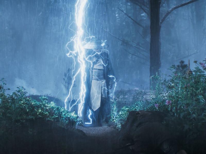 Mortal-Kombat-2021-Newsbild-03.jpg