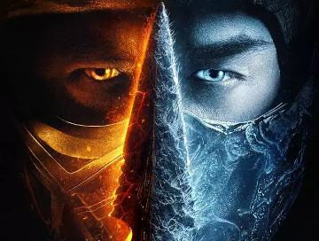 Mortal-Kombat-2021-Newslogo.jpg