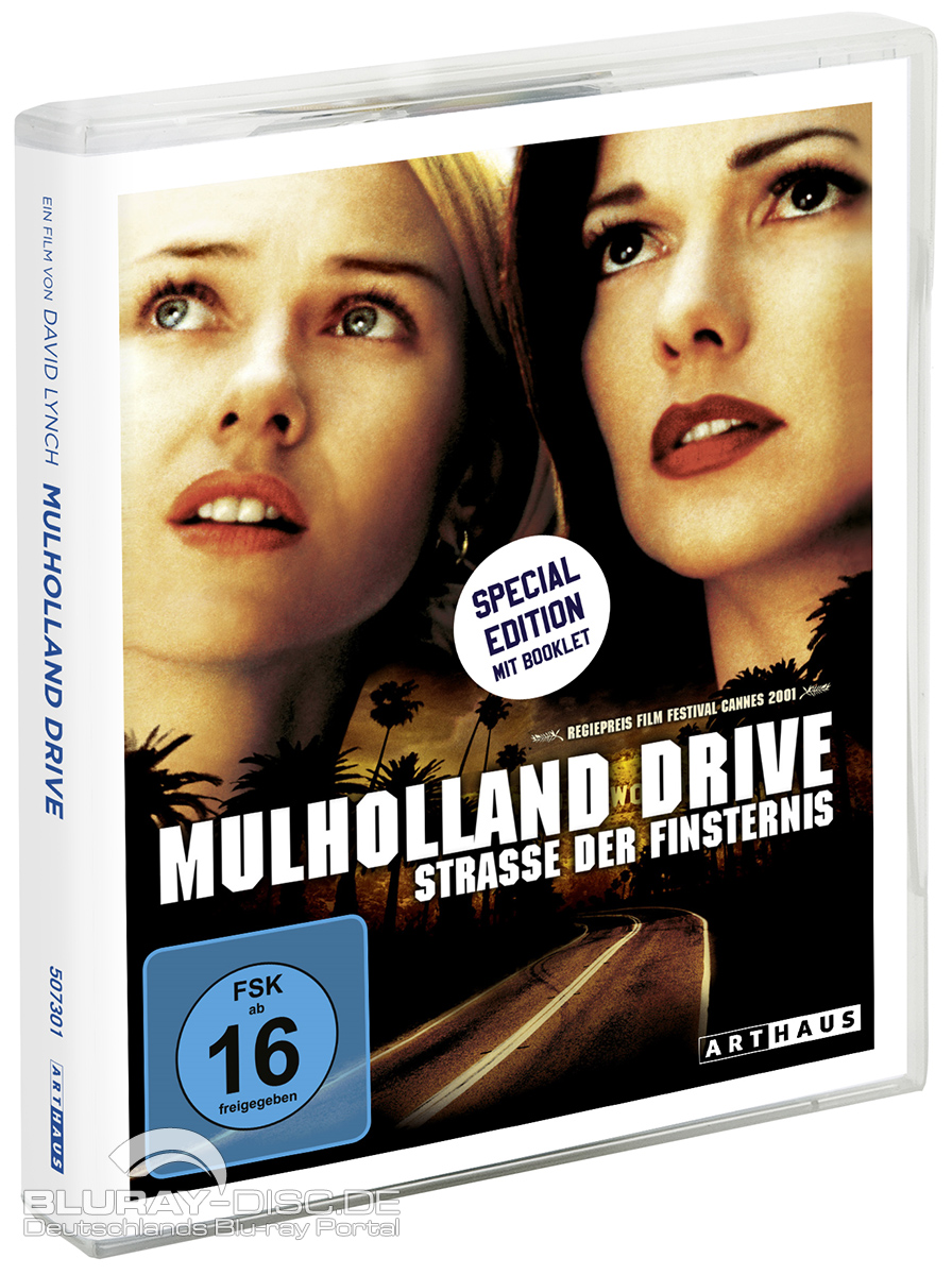 Mulholland_Drive_Galerie_HD_Special_Edition_01.jpg