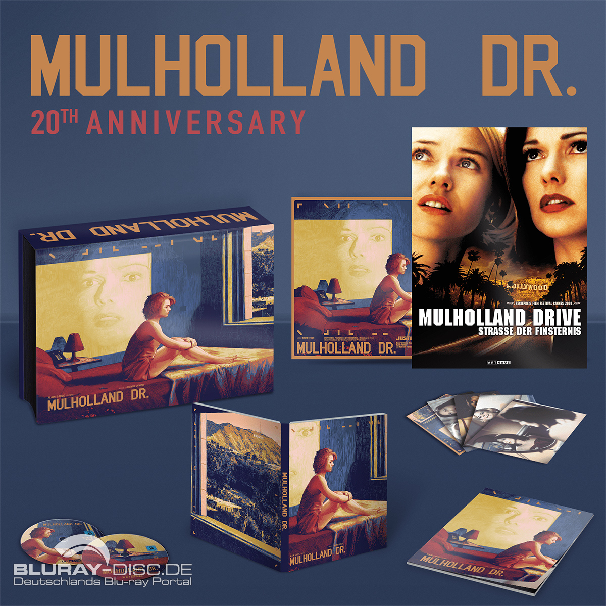 Mulholland_Drive_Galerie_Limited_Collectors_Edition_01.jpg