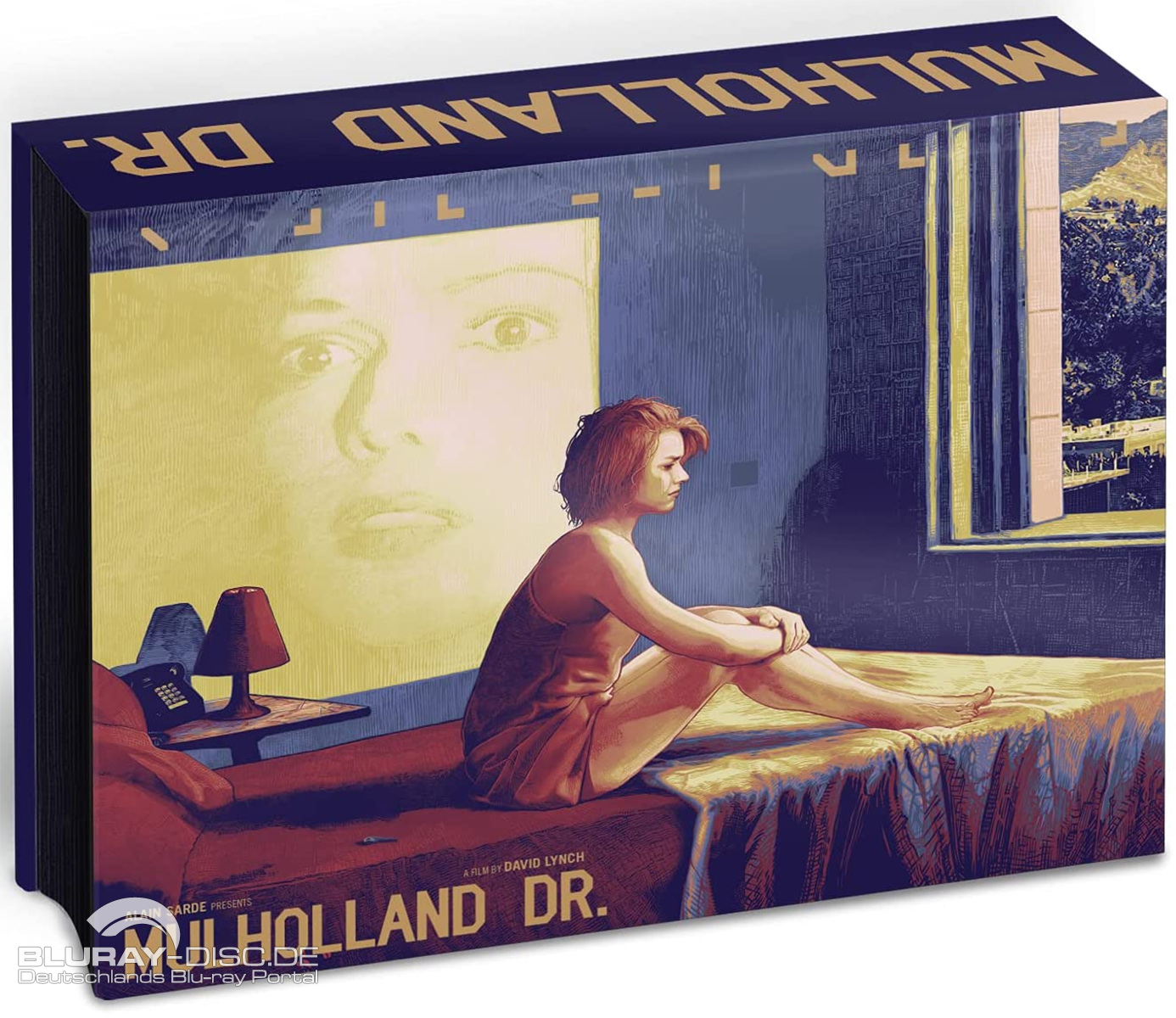 Mulholland_Drive_Galerie_Limited_Collectors_Edition_02.jpg