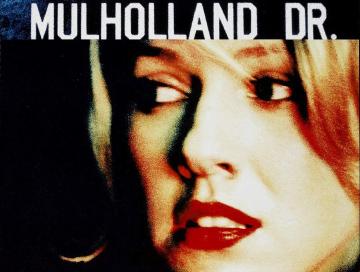 Mulholland_Drive_News.jpg