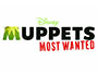 Muppets-Most-Wanted-News.jpg