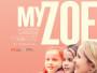 My-Zoe-News.jpg