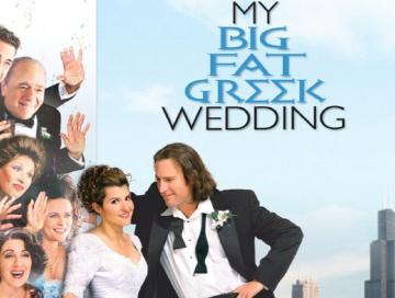 My_Big_Fat_Greek_Wedding_News.jpg