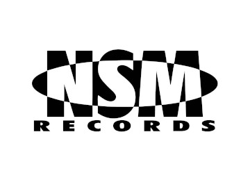 NSM-Records-Newslogo-NEU.jpg