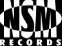 NSM-Records-Newslogo.jpg