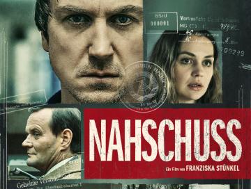 Nahschuss_News.jpg