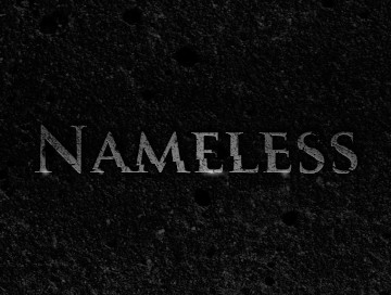 Nameless-Media-Newslogo.jpg