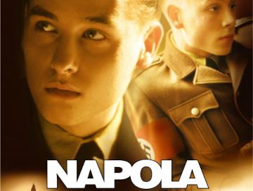 Napola-2004-Newslogo.jpg
